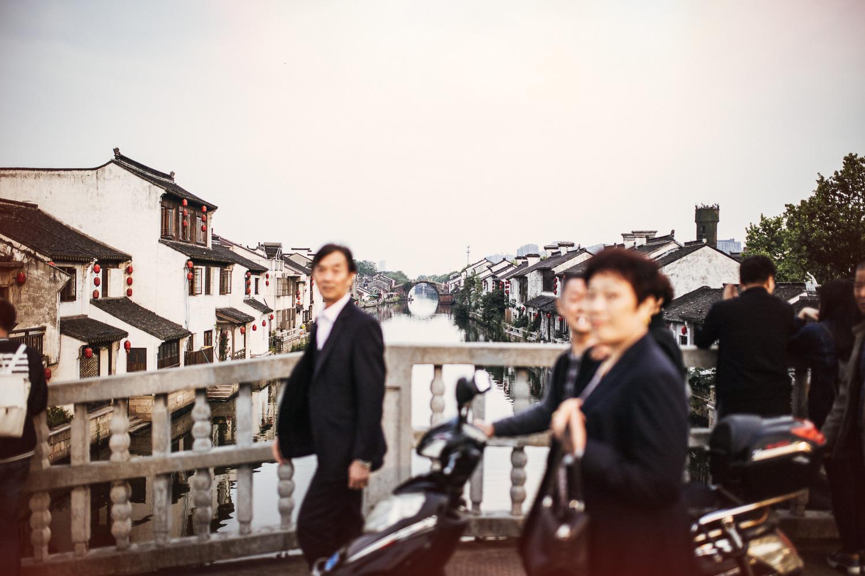 Shanghai_Grenzing-