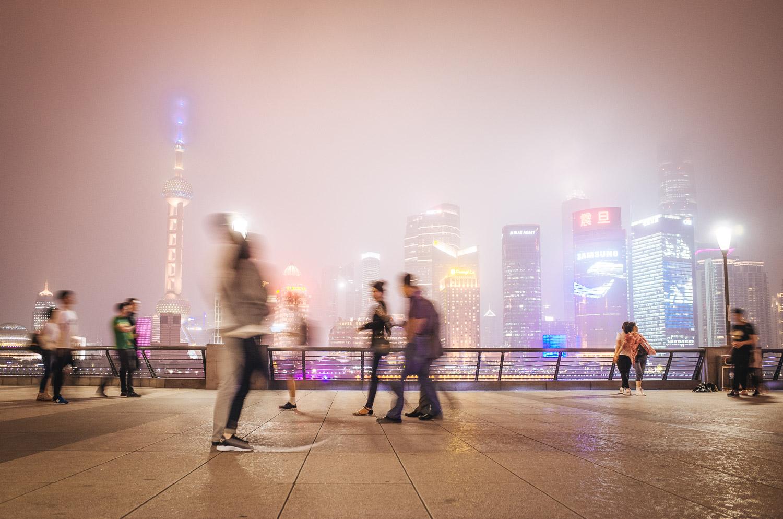 Shanghai_Grenzing-0020734