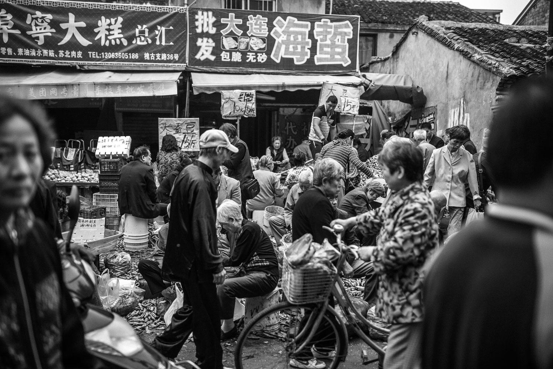 Shanghai_Grenzing-0722