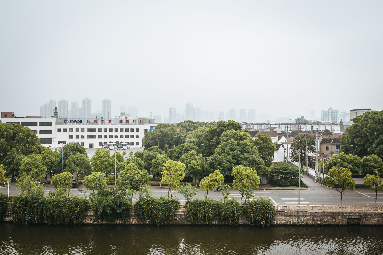 Shanghai_Grenzing-0854