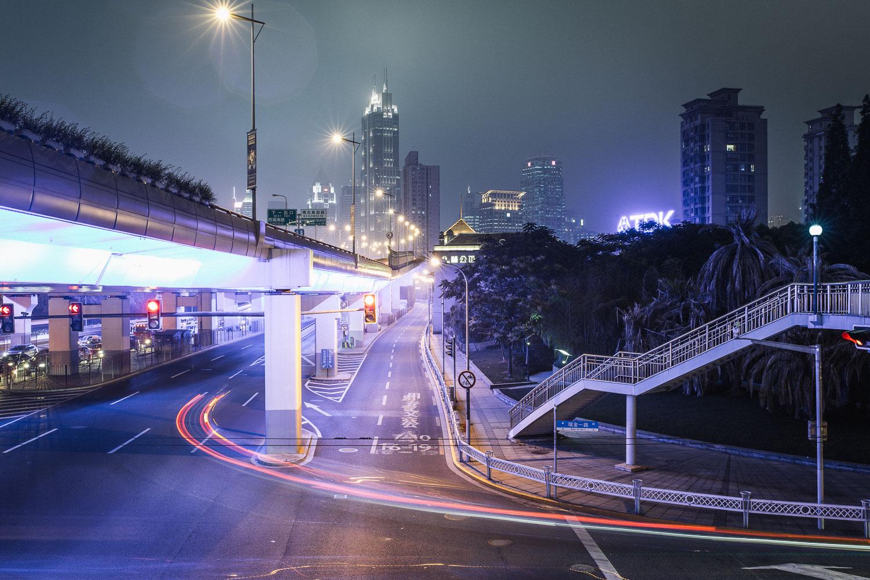 Shanghai_Grenzing-1045