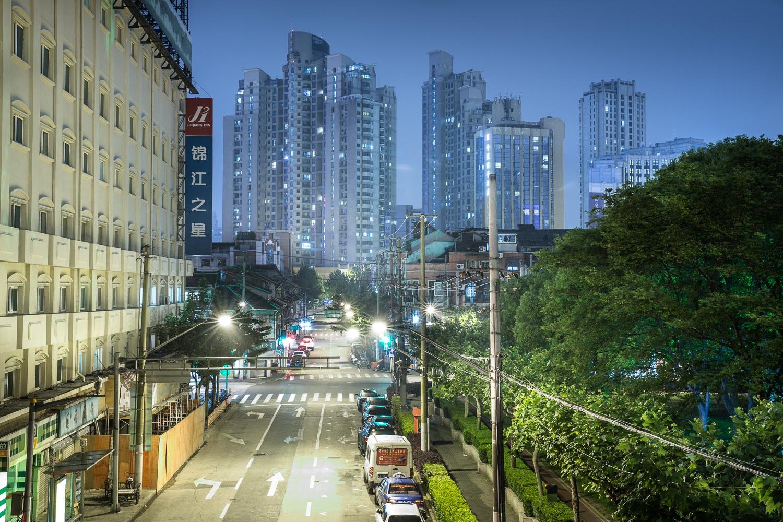Shanghai_Grenzing-1085