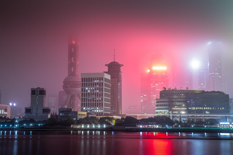 Shanghai_Grenzing-1091