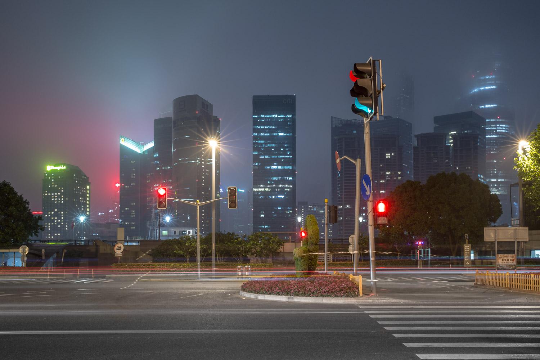 Shanghai_Grenzing-1100