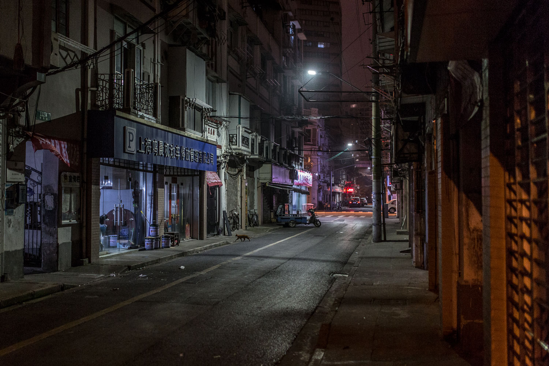 Shanghai_Grenzing-1121