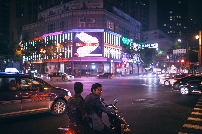 Shanghai_Grenzing-1158