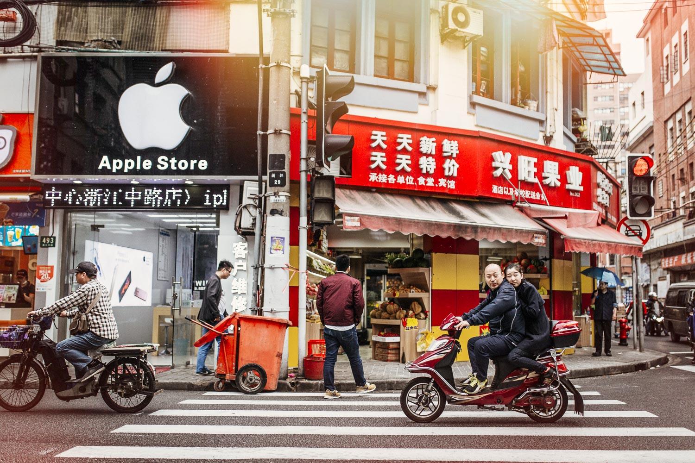 Shanghai_Grenzing--13