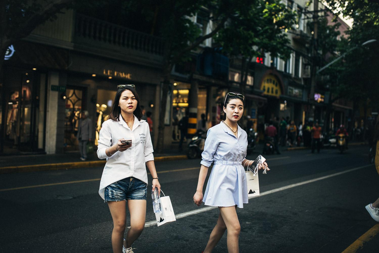 Shanghai_Grenzing--15