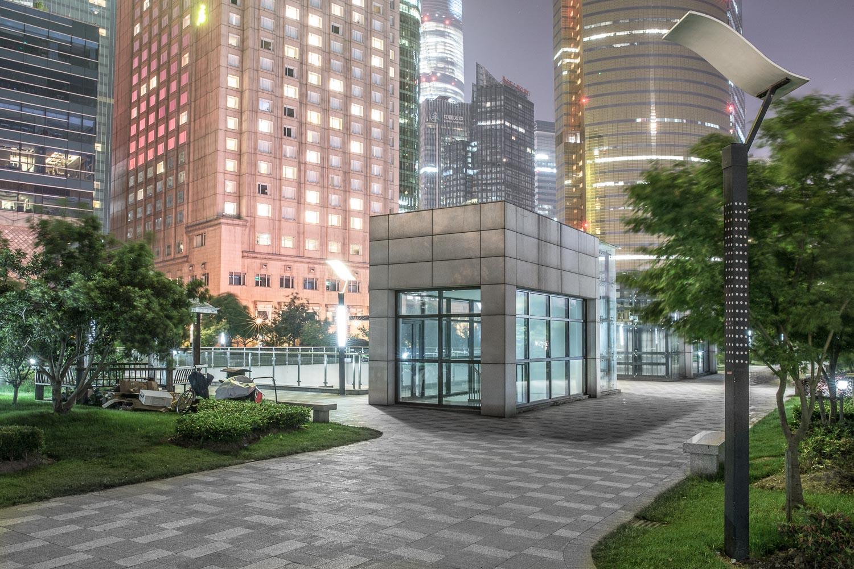 Shanghai_Grenzing-1729