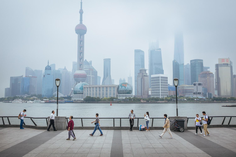 Shanghai_Grenzing-1804