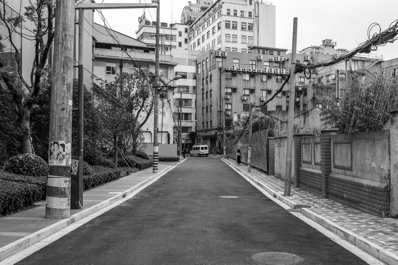Shanghai_Grenzing-1936