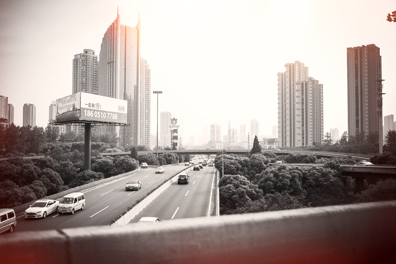 Shanghai_Grenzing--2