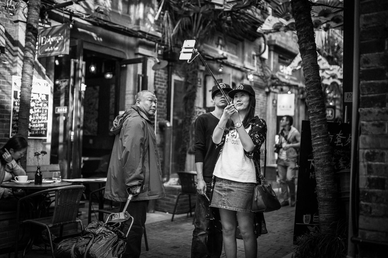 Shanghai_Grenzing-2007