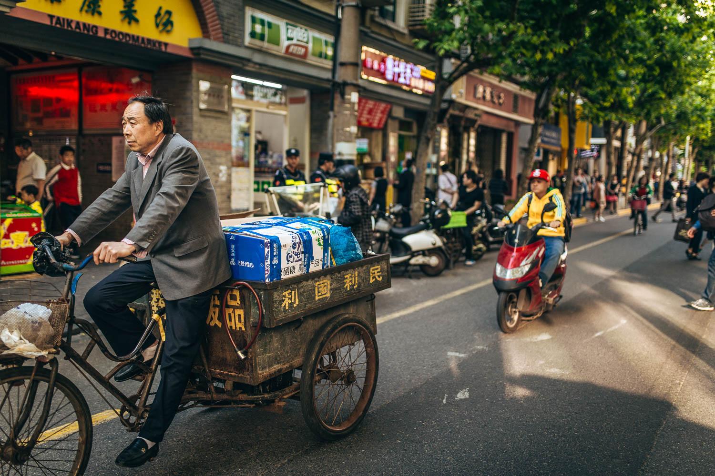Shanghai_Grenzing-2034
