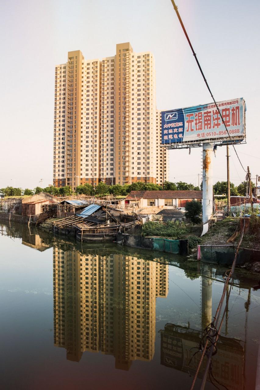 Shanghai_Grenzing--7