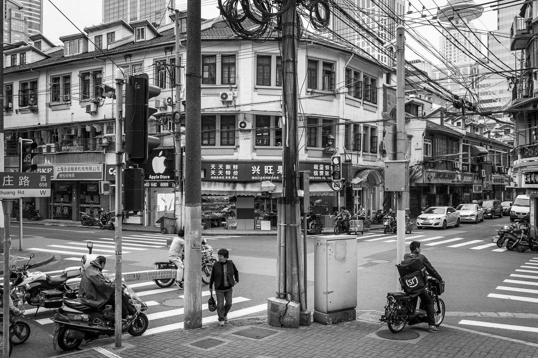 Shanghai_Grenzing-7784