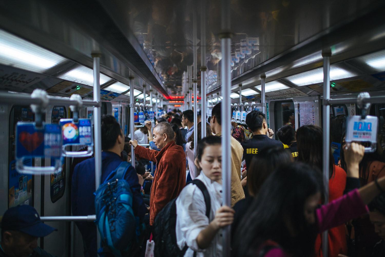 Shanghai_Grenzing-7853