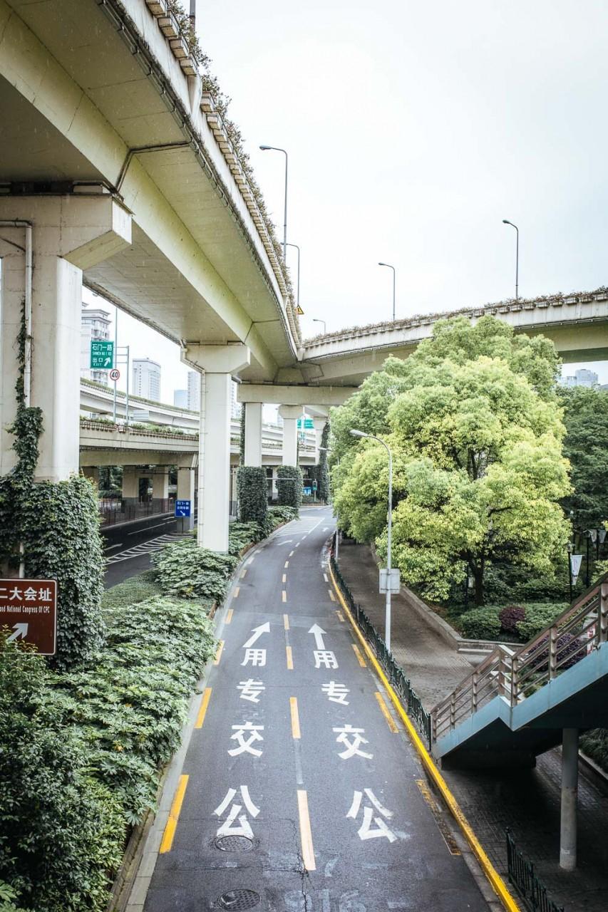 Shanghai_Grenzing-7889
