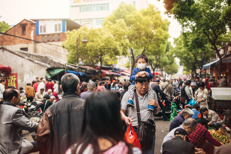 Shanghai_Grenzing--8