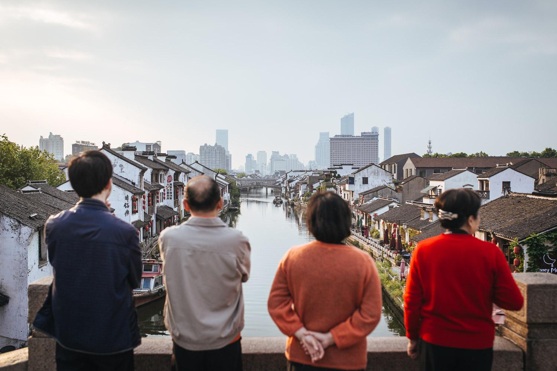 Shanghai_Grenzing-8732