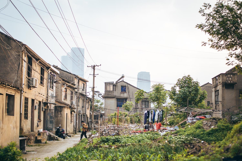 Shanghai_Grenzing-8755