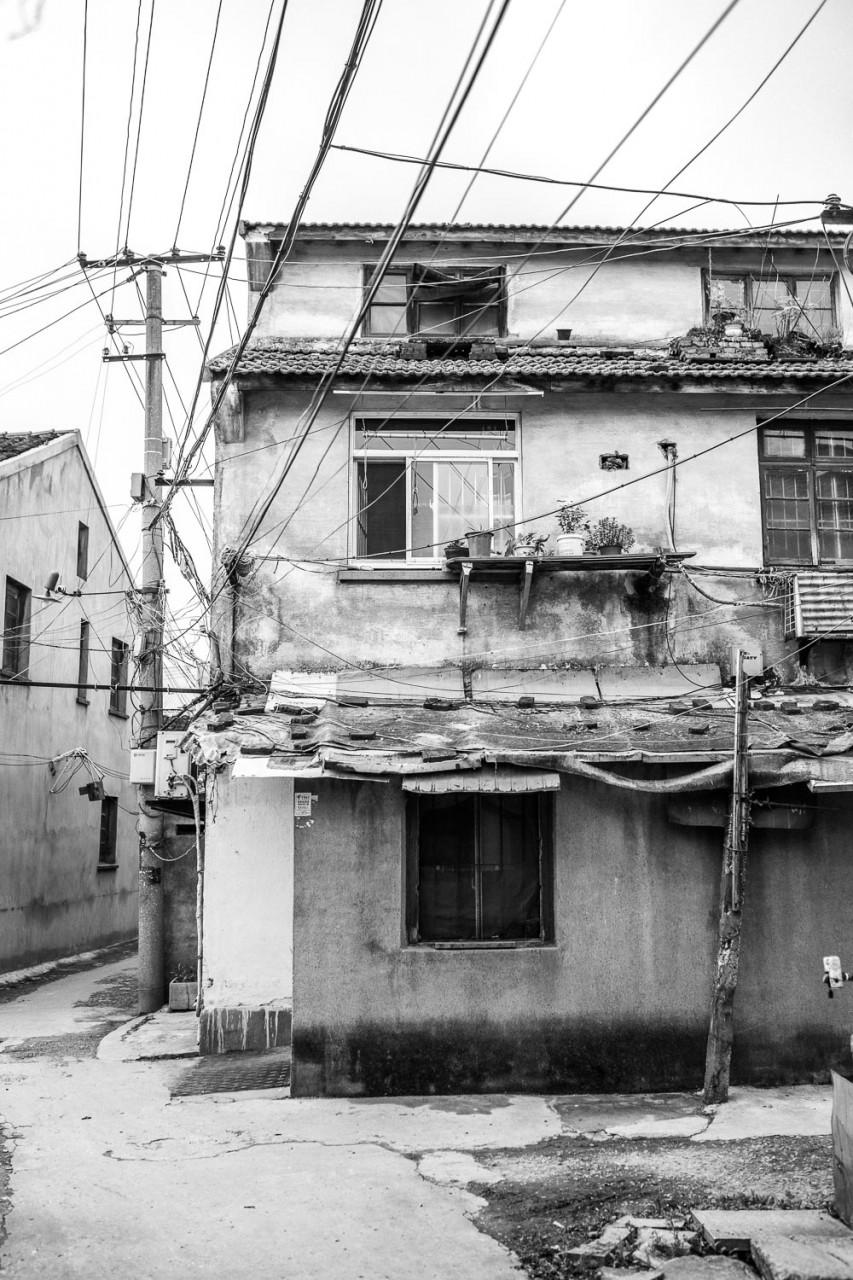 Shanghai_Grenzing-8759