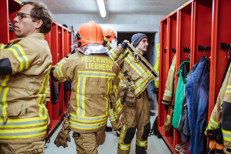 LH_Feuerwehr-3451