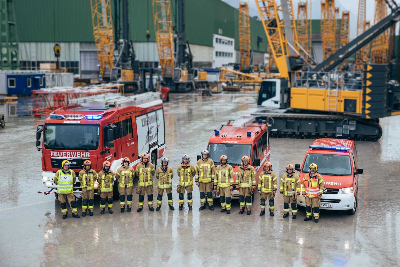 LH_Feuerwehr-3530