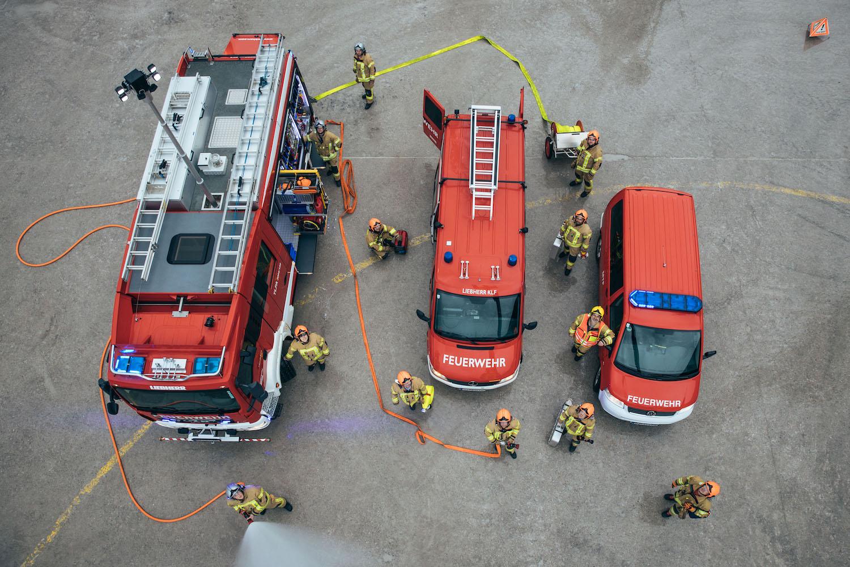 LH_Feuerwehr-3546