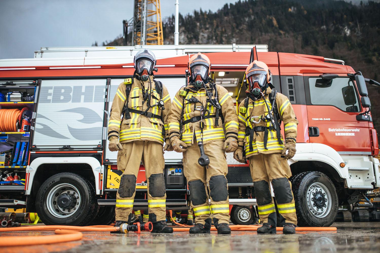 LH_Feuerwehr-3682