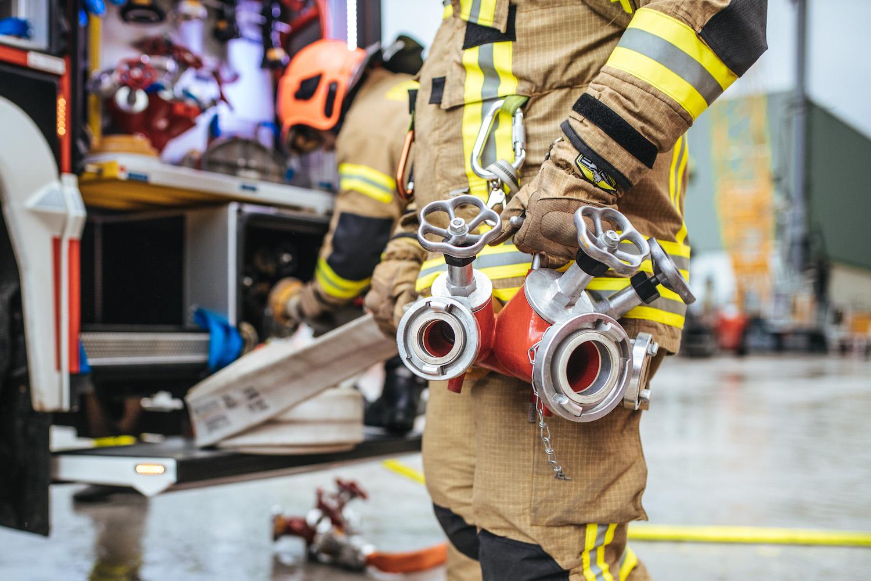 LH_Feuerwehr-3701