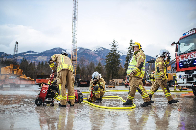 LH_Feuerwehr-3743