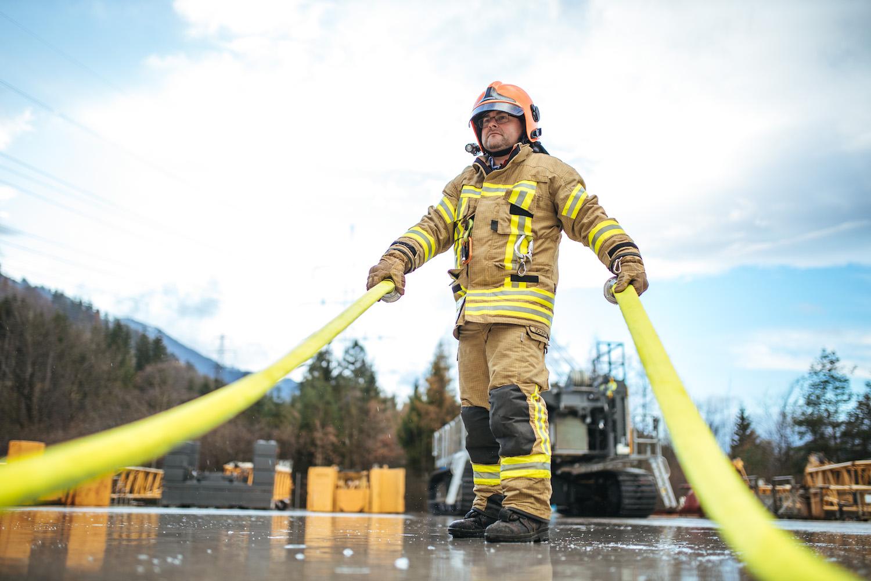 LH_Feuerwehr-3753
