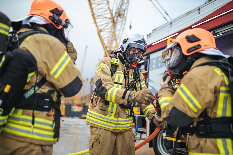 LH_Feuerwehr-3760