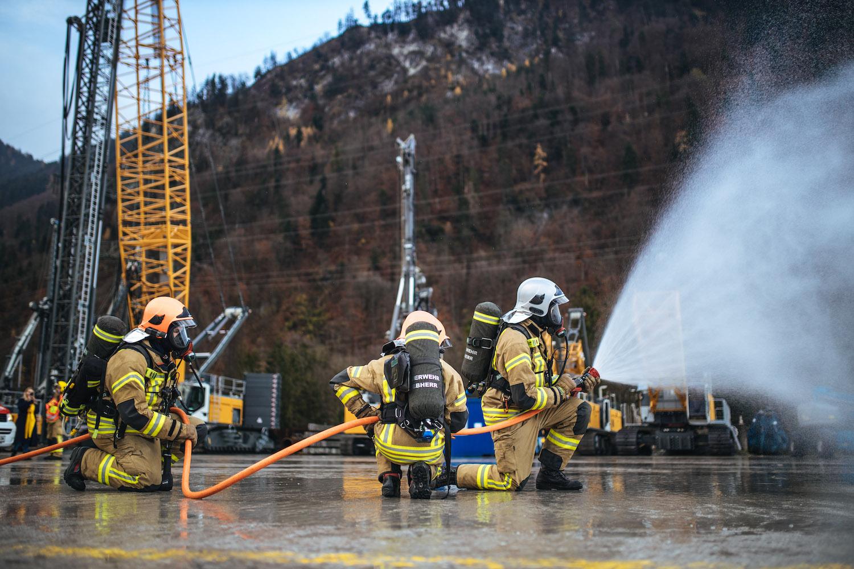 LH_Feuerwehr-3775