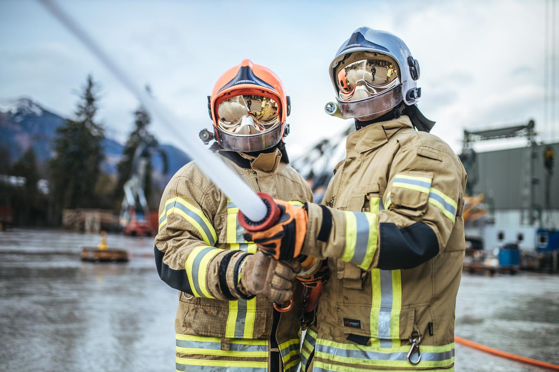 LH_Feuerwehr-3820