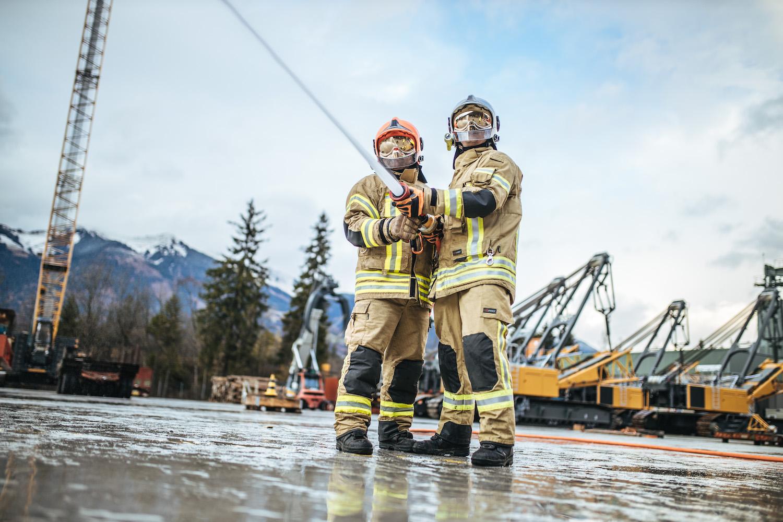 LH_Feuerwehr-3831
