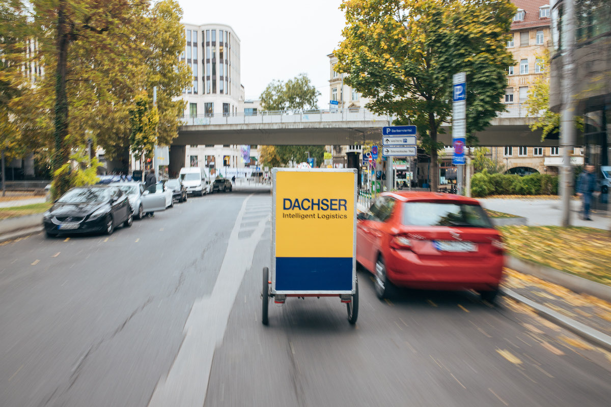 dachservelo-4540